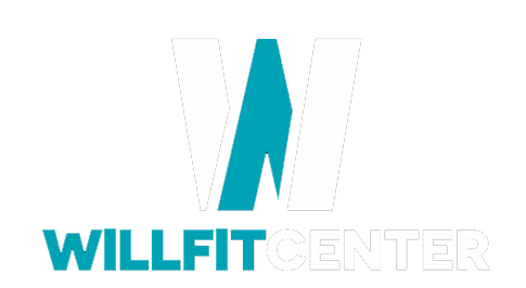 logo-willfitcenter-footer